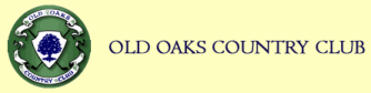Old Oaks Country Club