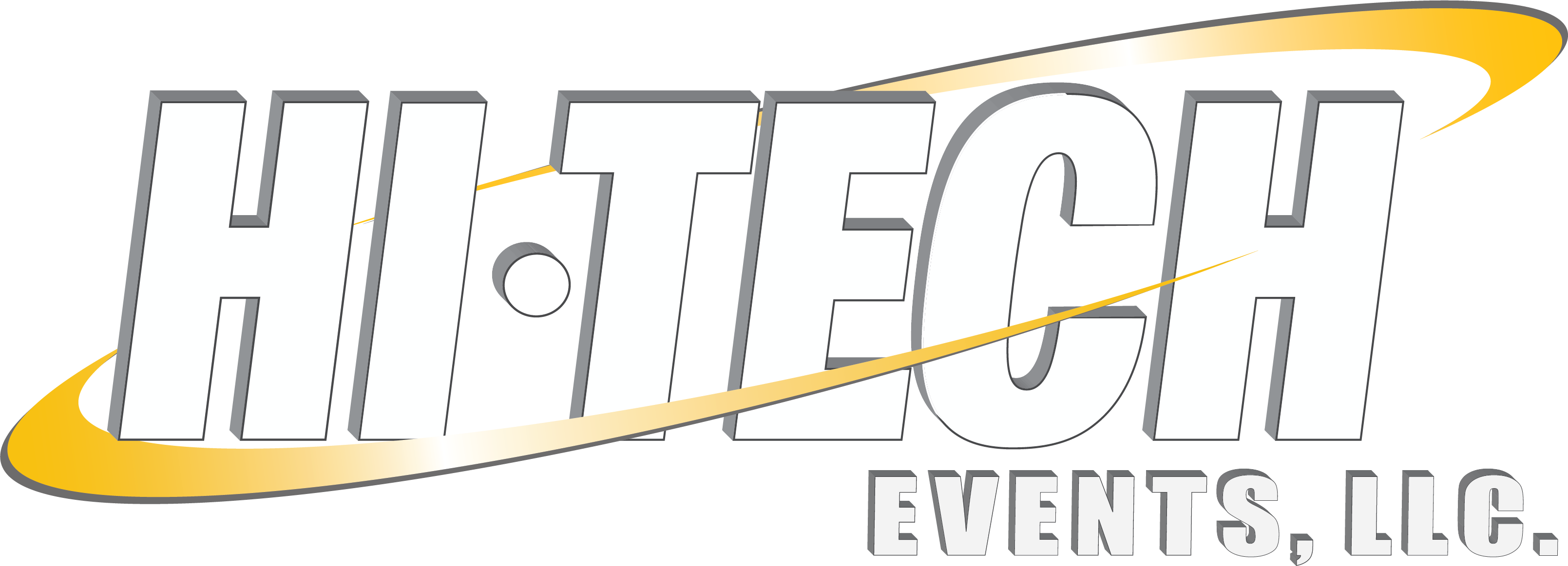 HITECH Events, LLC